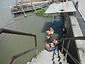 3354Taguig City Landmarks Heritage 47.jpg
