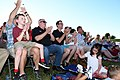 33rd Maryland Symphony Orchestra Salute to Independence Day (41490286500).jpg