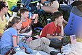 33rd Maryland Symphony Orchestra Salute to Independence Day (42581903614).jpg