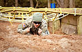 350-353 CACOM Best Warrior Competition 140325-A-GI910-198.jpg
