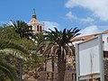 35637 Betancuria, Las Palmas, Spain - panoramio (9).jpg
