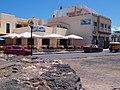 35650 El Cotillo, Las Palmas, Spain - panoramio (10).jpg
