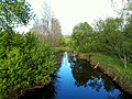 3676. Vartemyagi. Okhta River.jpg