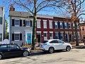 36th Street NW, Georgetown, Washington, DC (45883222164).jpg