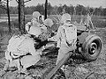 37-mm-at-gun-fort-benning-5.jpg