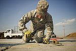 374th Civil Engineer Squadron pavement and equipment shop 160113-F-WH816-177.jpg