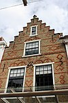 37821 walstraat 86 detail