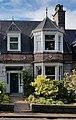 37 Argyll Place, Aberdeen.jpg