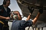 37th AMU BONES crew chiefs, Keeping freedom in the skies 150922-F-BN304-124.jpg