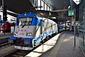 380 007-5 in Wien Hauptbahnhof, 2019 (01).jpg