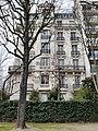 38 avenue Raphael Paris.jpg