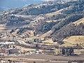 39040 Natz-Schabs, Province of Bolzano - South Tyrol, Italy - panoramio (2).jpg