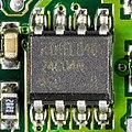 3COM NoteWorthy 3CXM056-BNW - board - Atmel 24C04N-6350.jpg
