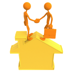 3D Realty Handshake.png