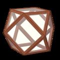 3D chess cuboctahedron.png