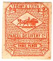 3d Edinburgh & Leith Parcel Delivery Company stamp.jpg