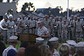 3rd MAW Evening Colors Ceremony 150506-M-CK339-081.jpg