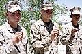3rd MAW general salutes life-saving infantry Marines 130618-M-NF414-050.jpg
