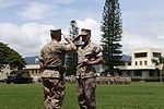 3rd Marine Regiment Post and Relief 110513-M-DX861-116.jpg