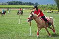 4ème manche du championnat suisse de Pony games 2013 - 25082013 - Laconnex 50.jpg