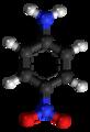 4-Nitroaniline-3D-balls.png