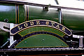 4003 LODE STAR National Railway Museum (1).jpg