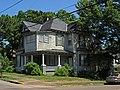 400 Finley Avenue Montgomery July 2009.jpg