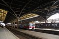 4062viki Dworzec Główny w przygotowaniu do remontu. Foto Barbara Maliszewska.jpg