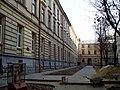 41 Doroshenka Street, Lviv (3).jpg