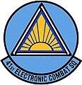 41ecs-emblem.jpg