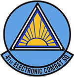 41ecs-emblem