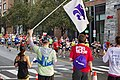 41st Annual Marine Corps Marathon 2016 161030-M-QJ238-047.jpg