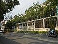 4273Las Piñas City Landmarks Roads 06.jpg