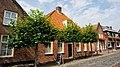 4285 Woudrichem, Netherlands - panoramio (8).jpg