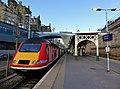 43309 Edinburgh Waverley to London Kings Cross 1E07 (34615593665).jpg