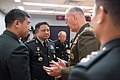 43rd Military Committee Meeting 181026-D-SW162-1044 (45570341051).jpg