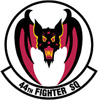 44th Fighter Squadron.jpg