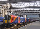 458502 London Waterloo.jpg