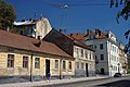 46-101-0978 Lviv SAM 2636.jpg