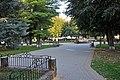 46-233-5002 Bibrka Park RB 18.jpg