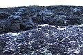 460, Iceland - panoramio (26).jpg