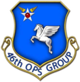 46th Operations Group.png