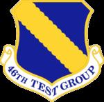 46th Test Group - Emblem.png