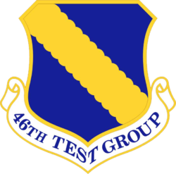 46th Test Group - Emblem.png