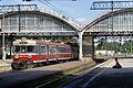 4776viki Dworzec Główny.Przed remontem. Foto Barbara Maliszewska.jpg