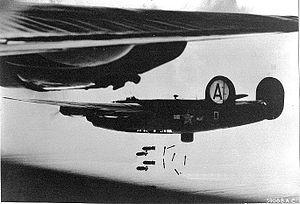 482bg-alc-1943.jpg