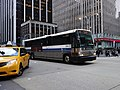 48th St 6th Av td 28 - Rockefeller Center.jpg