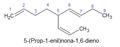 5-(prop-1-enyl)nona-1,6-diene.png