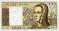 500 Francs 00.png