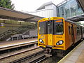 508141 at Liverpool South Parkway.JPG